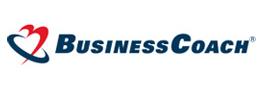 BusinessCoach
